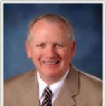 Dr. Jay M Wylam, DDS