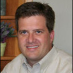Dr. Brett Terrell Skinner