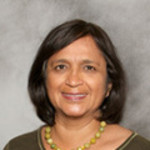 Manju Bhagwan Hapke