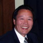 Robert Wong