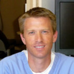 Dr. David Callister Fife