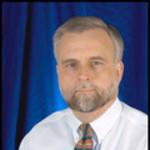 Dr. Clinton James Fuller, MD