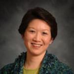 Teresa L Fong