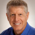 David Karbach