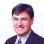 Andrew Michanowicz