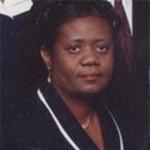 Dr. Adejoke A Fatunde