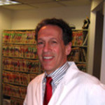 Dr. Jed S Kanner, DDS