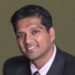Dr. Arpan Nalin Patel