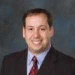 Dr. Steven J Fontana