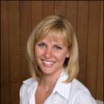 Dr. Denise M Henderson
