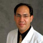 Dr. Raj Kumar Khanna, MD