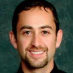 Dr. Jordan Eric Spencer