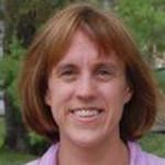 Dr. Susan Sibbald Watson, DO