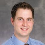 Dr. Thomas M Skrypek, MD
