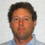 Dr. Kenneth Michael Wilhelm, MD
