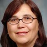 Dr. Erika Resetkova, MD