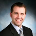 Dr. Paul William Dejong, MD