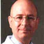 Dr. Douglas Alan Nelson, MD