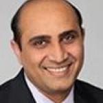 Dr. Chaitanya Bharatkumar Chavda, MD