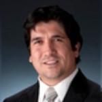 Cesar Gerez Martinez
