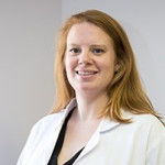 Dr. Lacey Kay Zack, MD