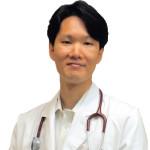 Dr. You Suk Choi, MD