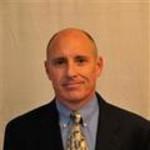 Dr. Robert M Rush Jr, MD