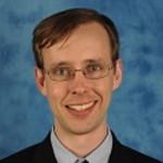 Dr. Scott Jacob Schoenleber, MD