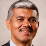 Dr. M Roy Wilson, MD