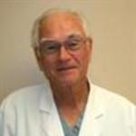 Dr. William Alonzo Billups Jr, MD