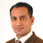 Dr. Vishal Mehta, MD