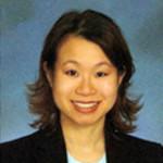 Dr. Cindy Leung