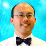 Dr. Yung Ruang Lau, MD