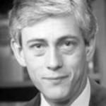 Owen Batterton