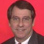 Dr. Thomas Glenn Pait, MD