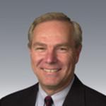 Dr. Craig C Campbell, MD