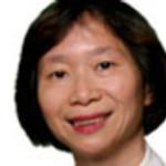 Dr. Bach Thuoc Vu, MD