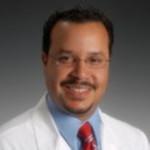 Dr. Rolando Rivera-Rivera, MD