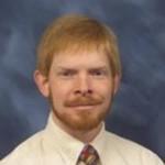 Dr. Donald Thomas Harris, MD