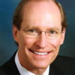 Dr. Steven Walter Boyce, MD