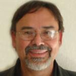 Dr. Sigfredo Acosta-Perez, MD