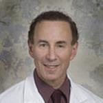 Dr. Martin Samuel Bilsker, MD