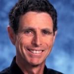 Dr. Trevor Jesse Resnick, MD