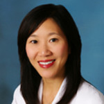 Dr. Catherine Wang, MD