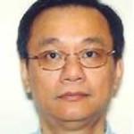 Dr. Paul Julyuan Lin, MD