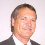Dr. James William Scott, MD