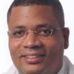 Dr. Keith Raynard Allen, MD