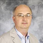 Richard Stagl