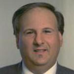 Dr. Carey Marc Bacalar, MD