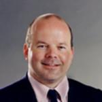 Dr. Herbert Crosby Becker, MD